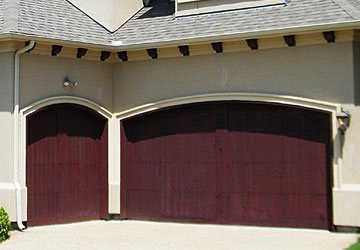 Arvada Garage Doors Store, Arvada, CO 303-854-9237