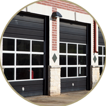 Arvada Garage Doors Store Arvada, CO 303-854-9237